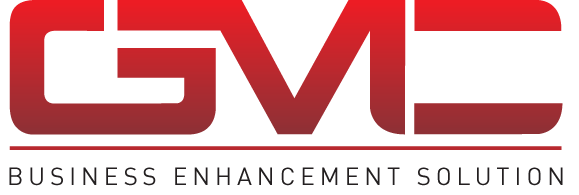 GMC - Business Enhancement Solution