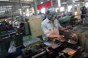 Vietnam to offer tax breaks to SMEs, startups