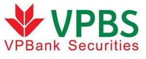 VPBS - VB Bank securities